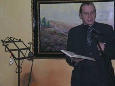 ACG Vianen Winnaar juryprijs 2004